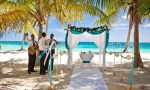 wedding_in_cap_cana_04-2