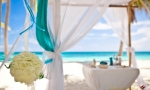 wedding_in_cap_cana_07-1