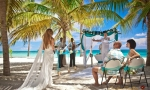 wedding_in_cap_cana_08-1
