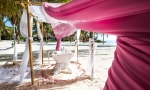 weddings_cap_cana_03