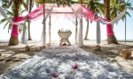 weddings_cap_cana_04