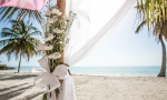 weddings_cap_cana_06