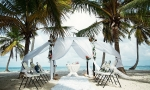 weddings_cap_cana_08