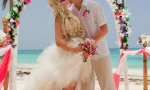 weddings_cap_cana_18
