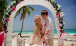 weddings_cap_cana_19