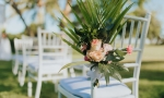 caribbean-wedding-04