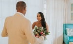 caribbean-wedding-23