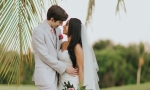 caribbean-wedding-37