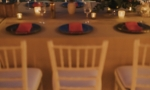 caribbean-wedding-46
