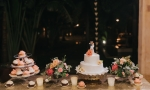 caribbean-wedding-48