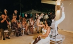 caribbean-wedding-51