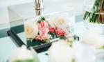 caribbean-wedding-03-1280x730