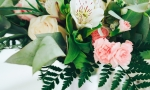 caribbean-wedding-04-854x1280