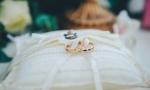 caribbean-wedding-09-1280x873