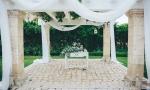 caribbean-wedding-12-1280x854