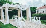 caribbean-wedding-13-1280x790