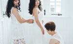 caribbean-wedding-17-854x1280