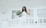 caribbean-wedding-18-971x1280