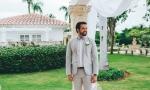 caribbean-wedding-22-1280x1155