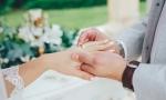 caribbean-wedding-24-1280x643