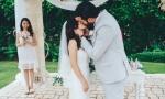 caribbean-wedding-25-854x1280