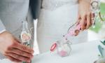 caribbean-wedding-26-1280x854
