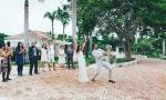 caribbean-wedding-28-1280x688
