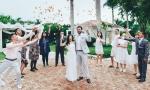 caribbean-wedding-29-1280x702