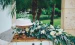 caribbean-wedding-30-1280x758