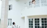 caribbean-wedding-32-854x1280