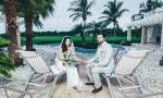 caribbean-wedding-37-1280x869