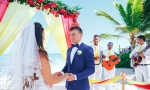 dominicanwedding-13