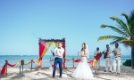 dominicanwedding-19