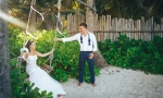 dominicanwedding-27