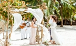 caribbean-wedding-32-1280x853