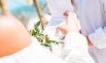 caribbean-wedding-35-1280x853