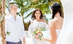 caribbean-wedding-36-1280x853