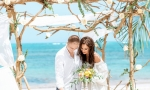 caribbean-wedding-38-853x1280