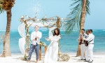 caribbean-wedding-42-1280x853