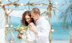 caribbean-wedding-46-1280x853