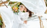 caribbean-wedding-47-1280x853