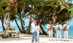 caribbean-wedding-48-1280x853