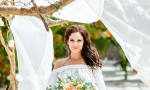 caribbean-wedding-50-853x1280