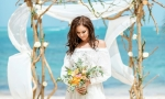 caribbean-wedding-51-853x1280