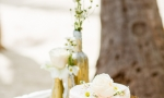 caribbean-wedding-54-853x1280