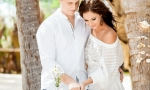 caribbean-wedding-56-853x1280