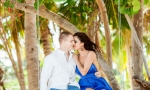 caribbean-wedding-60-853x1280