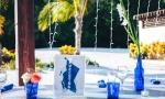 caribbeanwedding-11