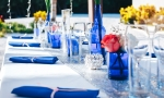 caribbeanwedding-12