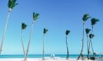 caribbeanwedding-25